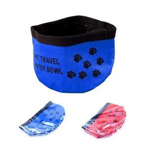 Foldable-Pet-Bowl-300x300
